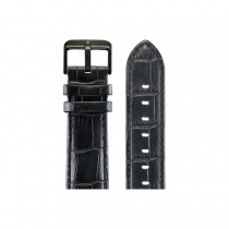 18mm Armband - Premium - 18mm Armband Premium - MyKronoz