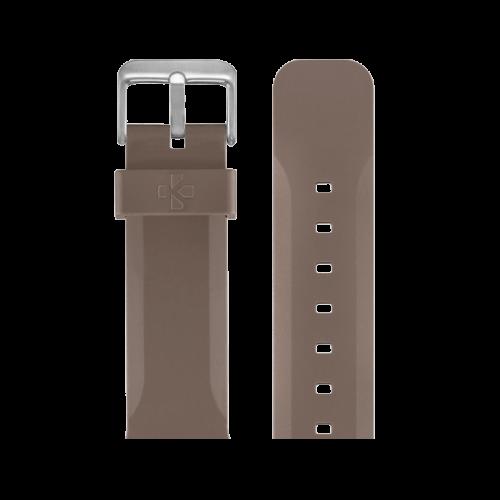 22mm Armband - Original
