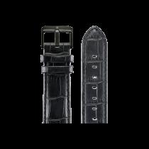 Cinturino da 18mm - Premium - Cinturino da 18mm Premium - MyKronoz