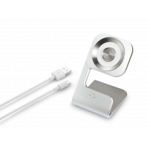 ZeTime Charging Stand -  ZeTime Charging Stand - MyKronoz
