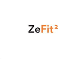 ZeFit2