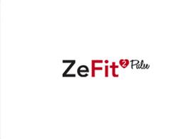 ZeFit2Pulse