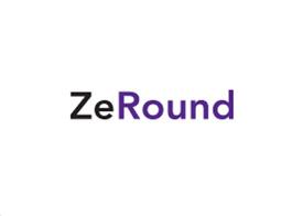 ZeRound