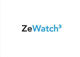 ZeWatch3