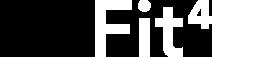 ZeFit4 Aktivitätstracker logo