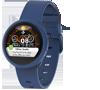 ZeRound3 Lite smartwatch