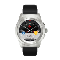 ZeTime Premium product page